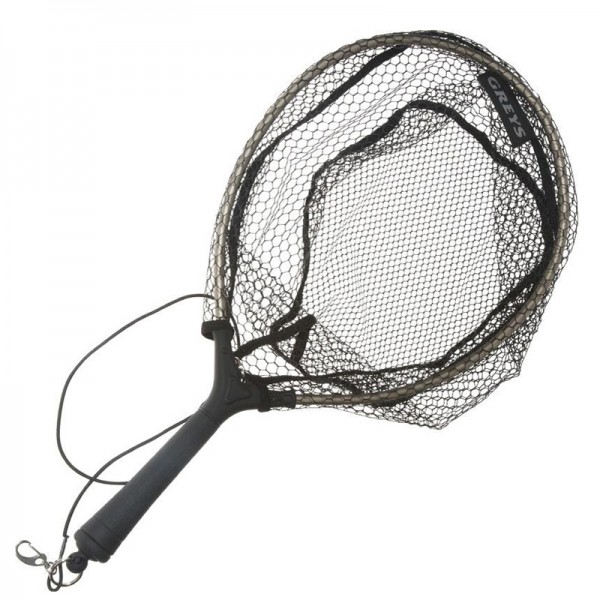 Greys GS Scoop Net Large