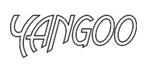 Yangoo