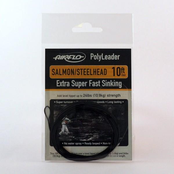 Airflo Salmon/Steelhead 10'