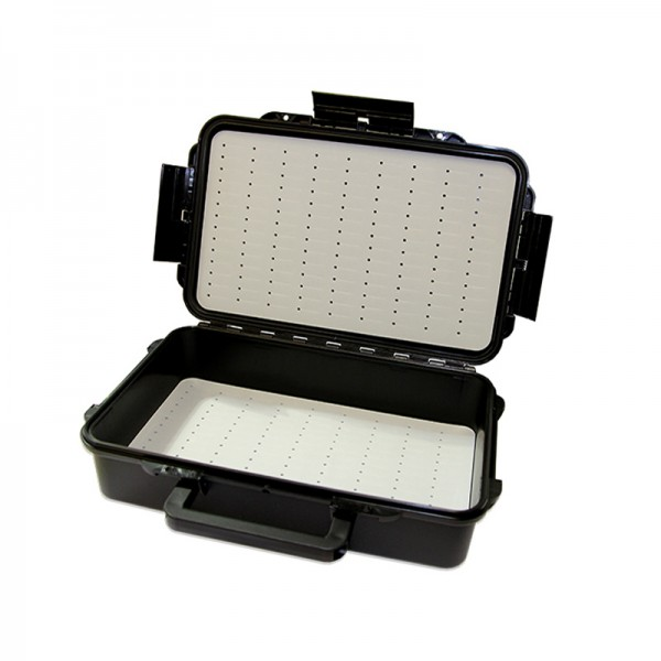 Fulling Mill Extreme Fly Box L
