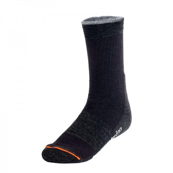 Geoff Anderson Technical Merino Socken ReBoot
