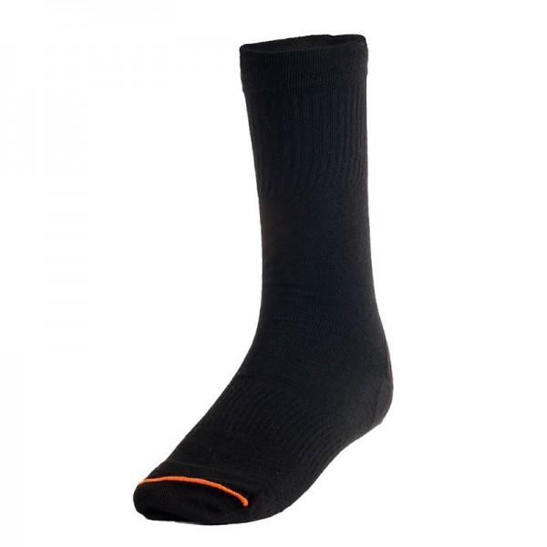 Geoff Anderson Technical Merino Socken Liner