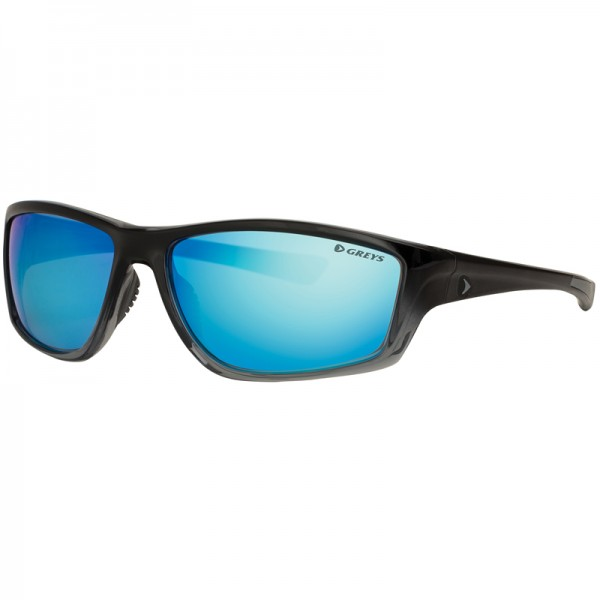 Greys G3 Blue Mirror