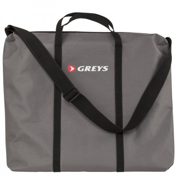 Greys Fish and Wet Wader Bag