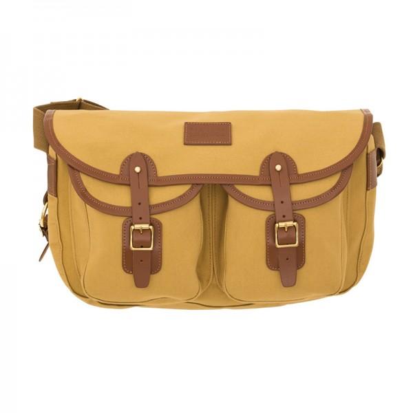 Hardy HBX Classic Compact Bag