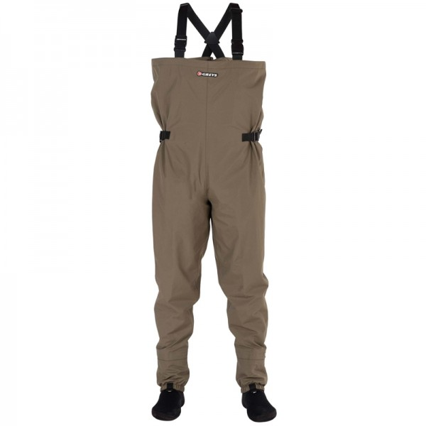 Greys Strata CT Waders, Gr. XXL
