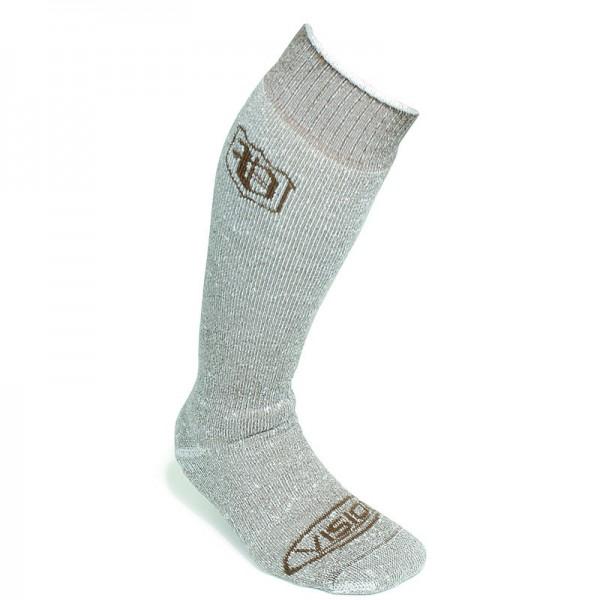 Vision Subzero Socks Gr. 39-42