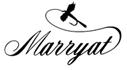 Marryat