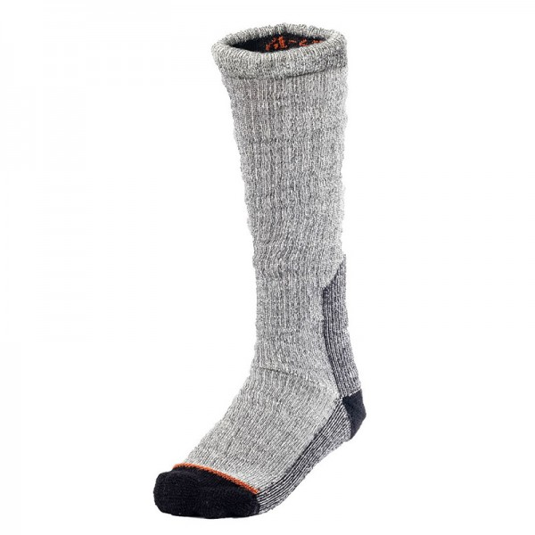 Geoff Anderson Technical Merino Socken BootWarmer
